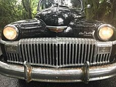 1948 Desoto Custom for sale 100893844