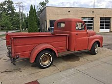 1948 Dodge B Series for sale 100823637