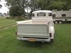 1948 Dodge B Series for sale 100823657