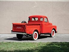 1948 Dodge B Series for sale 101018768