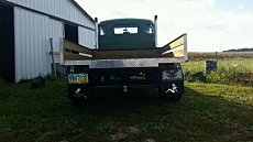 1948 Dodge Other Dodge Models for sale 100866109
