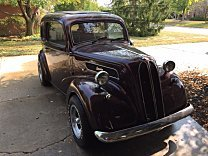 1948 Ford Anglia for sale 100907893