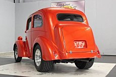 1948 Ford Anglia for sale 100988975