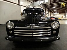1948 Ford Deluxe for sale 100965124