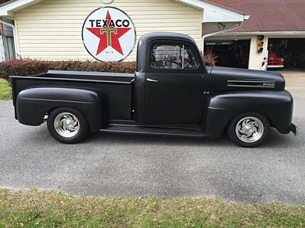 1948 Ford F1 for sale 100780833