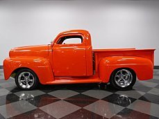 1948 Ford F1 for sale 100946573