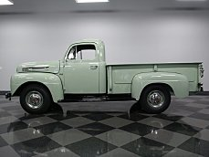 1948 Ford F2 for sale 100860033