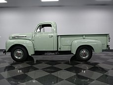 1948 Ford F2 for sale 100946533