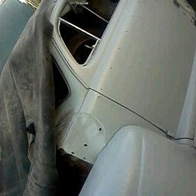 1948 Ford Other Ford Models for sale 100749254