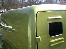 1948 Ford Other Ford Models for sale 100823363