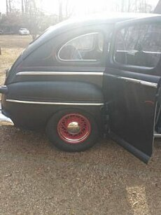 1948 Ford Other Ford Models for sale 100848971
