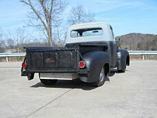 1948 Ford Other Ford Models for sale 100862603