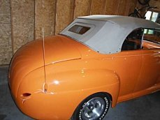 1948 Ford Other Ford Models for sale 100865449