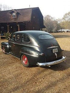 1948 Ford Other Ford Models for sale 100888639