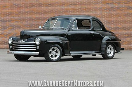 1948 Ford Other Ford Models for sale 101000297