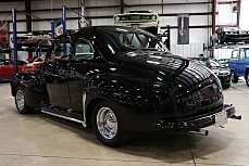 1948 Ford Other Ford Models for sale 101008320