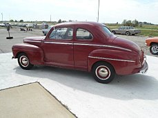 1948 Ford Other Ford Models for sale 100934498