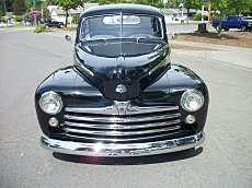 1948 Ford Super Deluxe for sale 100736516