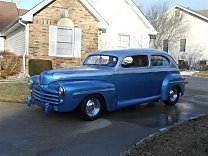 1948 Ford Super Deluxe for sale 100748236