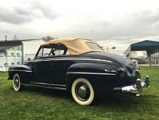 1948 Ford Super Deluxe for sale 100866080
