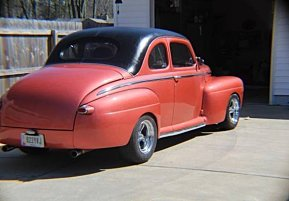 1948 Ford Super Deluxe for sale 101056828