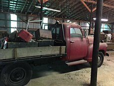 1948 GMC Pickup for sale 100823505
