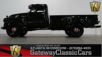 1948 GMC Pickup for sale 100867777