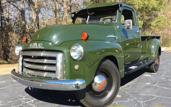 1948 GMC Pickup for sale 100954725