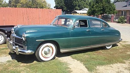 1948 Hudson Commodore for sale 100913757