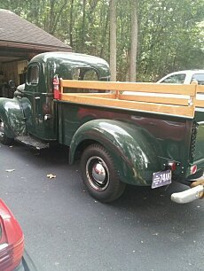 old classic cars trucks vans for sale cheap