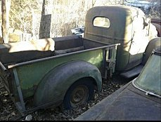 1948 International Harvester Pickup for sale 100846528