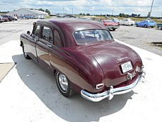 1948 Kaiser Special for sale 100788337