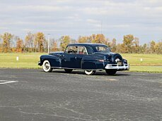 1948 Lincoln Continental for sale 100995169