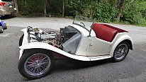1948 MG TC for sale 100799534