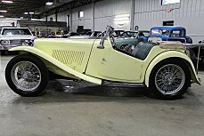 1948 MG TC for sale 100795436