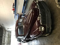 1948 Mercury Other Mercury Models for sale 100961031