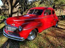 1948 Mercury Other Mercury Models for sale 100965694