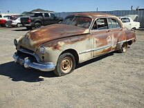 1948 Oldsmobile Other Oldsmobile Models for sale 100753541