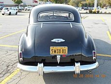 1948 Oldsmobile Series 66 for sale 100863560