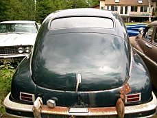1948 Packard Other Packard Models for sale 100892686