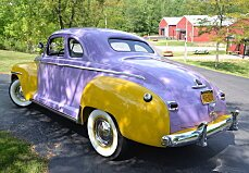 1948 Plymouth Other Plymouth Models for sale 100795037