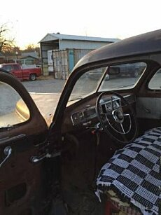 1948 Plymouth Special Deluxe for sale 100807898