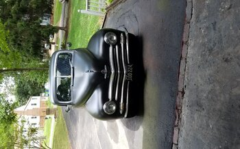 1948 Plymouth Special Deluxe for sale 100907181