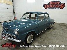 1948 Studebaker Champion for sale 100742120