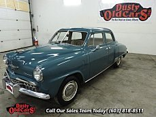 1948 Studebaker Champion for sale 100742120