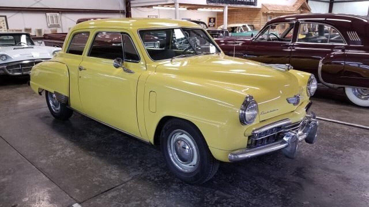 1948 studebaker champion for sale near saint george utah 84770 classics on autotrader. Black Bedroom Furniture Sets. Home Design Ideas