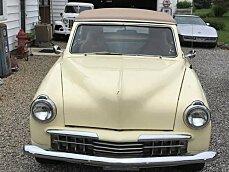 1948 Studebaker Champion for sale 100956594
