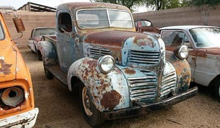 1948 Studebaker Other Studebaker Models for sale 100841448