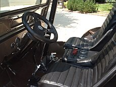 1948 Willys CJ-2A for sale 100823144