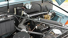 1948 Willys Jeepster for sale 100889833